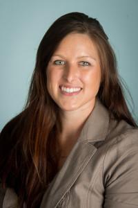 Allyson Elizabeth Vonderschmidt