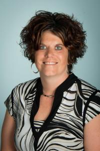 Katie Youngquist
