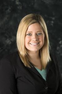 Rachel Aitken2 (1)